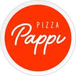 Pizza Pappi